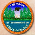 Kanesatake Health Center Inc company