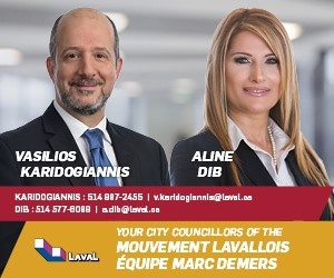 Meet Your City Councillors: Behind the Scenes and In Person | Meet Your City Councillors: Behind the Scenes and In Person |