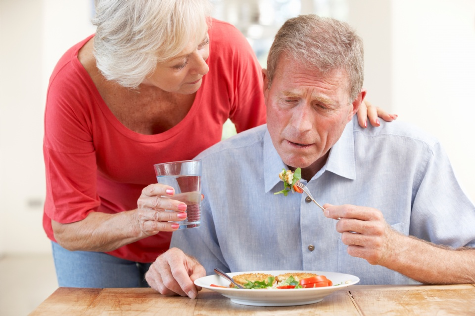 Caregivers for Seniors: There is Help for You | Laval Families Magazine | Laval's Family Life Magazine