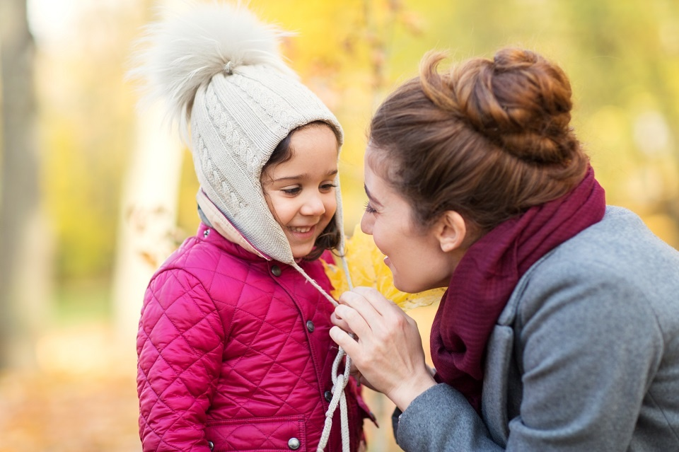 How to Parent Using Emotional Intelligence | Laval Families Magazine | Laval's Family Life Magazine