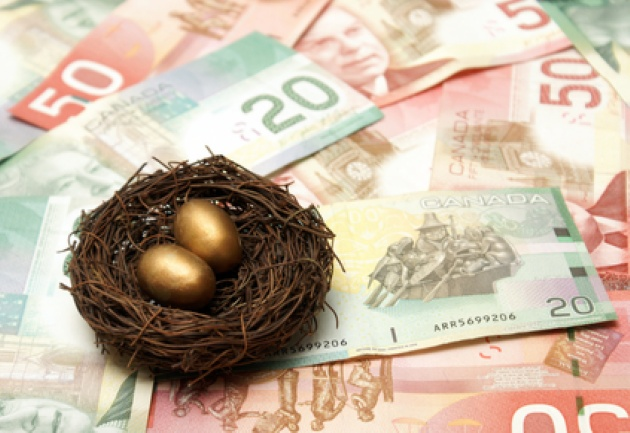RRSP and TFSA: Two Savings Accounts with Their Own Objectives | Laval Families Magazine | Laval's Family Life Magazine
