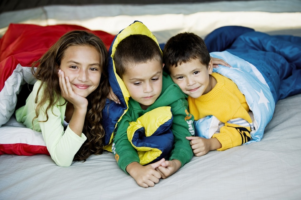 What Parents Need to Know About Sleep Away Camp | Laval Families Magazine | Laval's Family Life Magazine