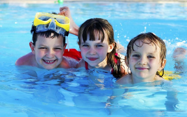 Drownings can happen very quickly, let's all try to prevent it! | Laval Families Magazine | Laval's Family Life Magazine