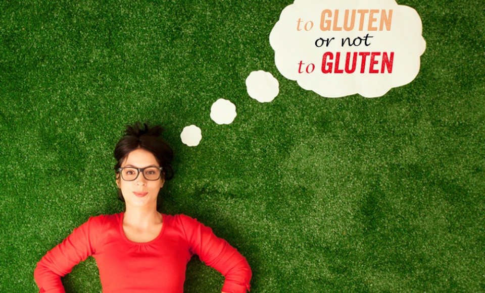Gluten-free: is it for everybody? | Laval Families Magazine | Laval's Family Life Magazine