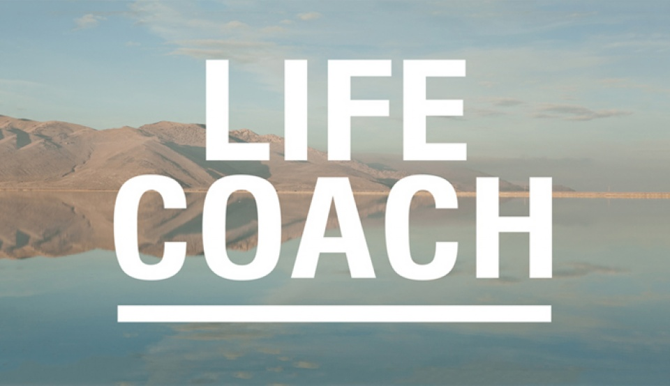 The Gift of Self-Discovery through Life Coaching | Laval Families Magazine | Laval's Family Life Magazine