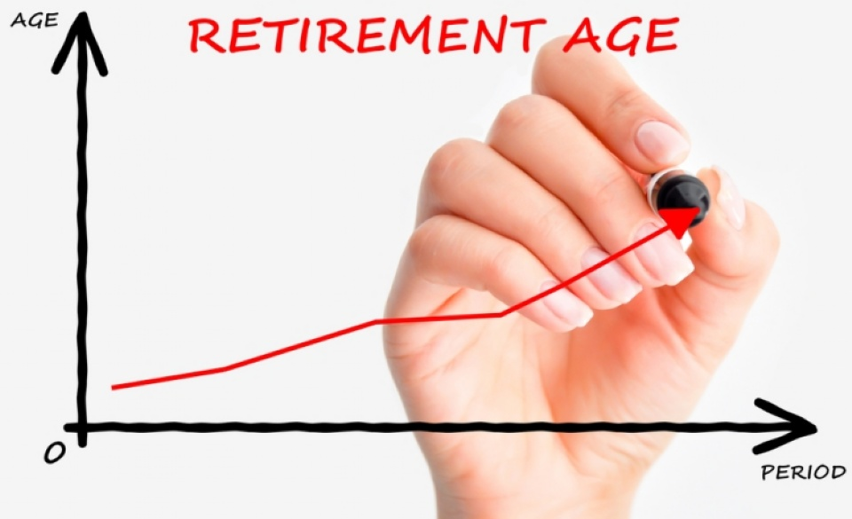 Reinventing Retirement: Seniors Going Back to Work | Laval Families Magazine | Laval's Family Life Magazine