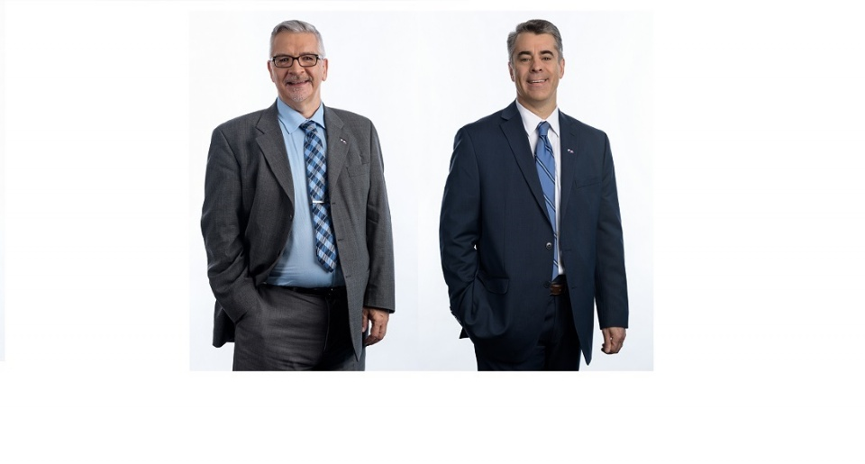 Meet Your City Councillors: Behind the Scenes and In Person | Laval Families Magazine | Laval's Family Life Magazine