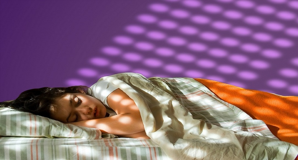 Summer is Not the Time to Slack on Sleep | Laval Families Magazine | Laval's Family Life Magazine