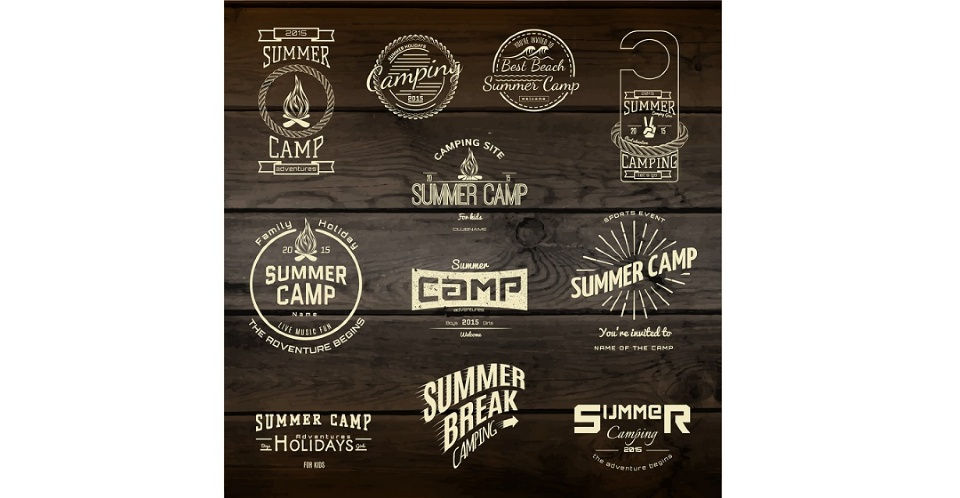 Summer Camp: Why Is It So Special and How Do You Choose One? | Laval Families Magazine | Laval's Family Life Magazine