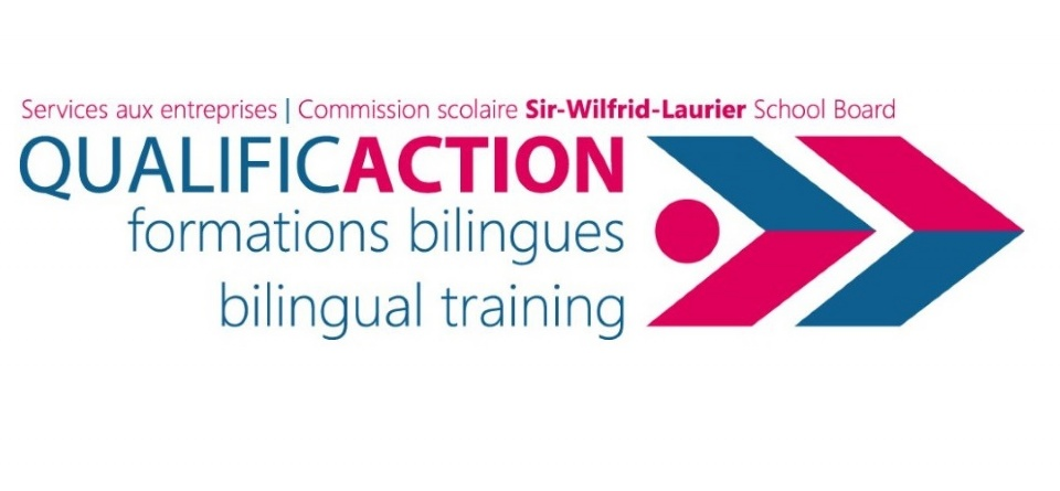 Qualificaction: Your partner for all your training needs! | Laval Families Magazine | Laval's Family Life Magazine