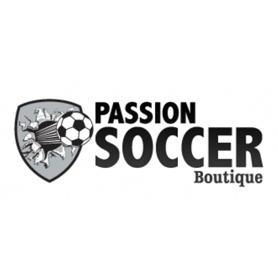essays on soccer
