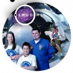 Cosmodome - Day Camp | Laval Families Magazine | Laval's Family Life Magazine
